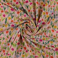 jersey fleurs des champs rose.jpg