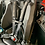 Thumbnail: 101_Kit sujeccion cinturones de seguridad (8 unidades)