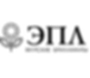 ЭПЛ Даймонд + RFiDSOFT = автоматизация ювелирной торговли Европейской сети ЭПЛ Даймонд на базе обрудования RFiDSOFT
