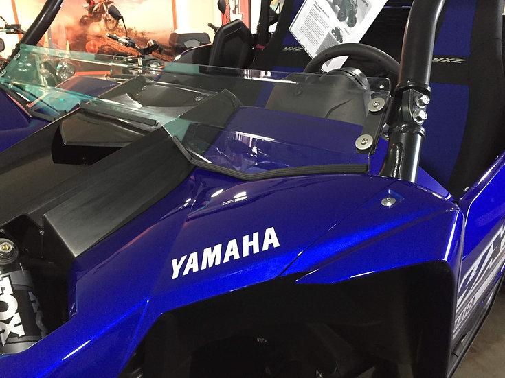 129_Semi Parabrisas Yamaha YXZ 1000 MY 2019-2020