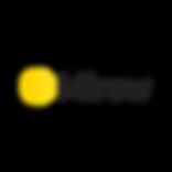 Mirow + RFiDSOFT = система умных зеркал с бесконтактным чтением товаров в примерочных