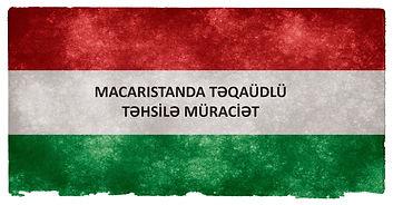 macaristanda tehsil ad s.jpg