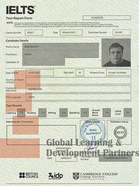 Nihad Bakhshiyev.jpg