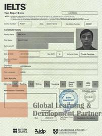 Bakhtiyar Malikov.jpg