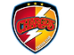 Chargers LOGO .png