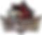 logo_151388.png