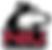 logo_147703.png