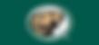 logo_173124.png