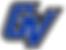 logo_170082.png