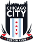 Chicago City SC.png