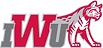 logo_151801.png