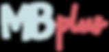 MBplus Logo (2) - Light  (1).png