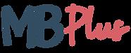 MBplus Logo (1) - Dark.png