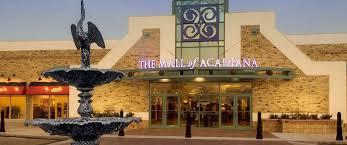 Mall of Acadiana