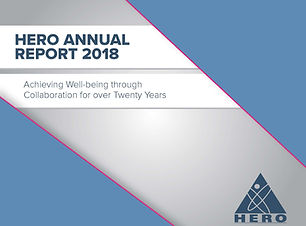 HERO_AnnualReport 011519 1.jpg