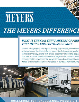 MEYERS-TH-061219.jpg