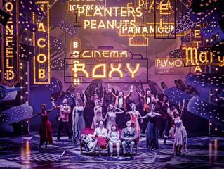 """Crítica: Clássico envolvente, """"Annie, o Musical"""" conquista todas as idades"""