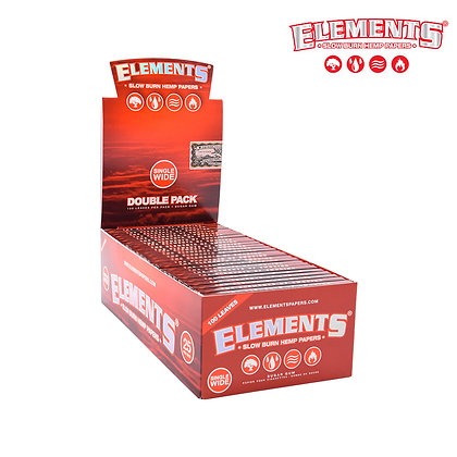 ELEMENTS RED SW