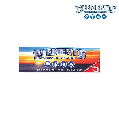 ELEMENTS 1¼ W/ MAGNET