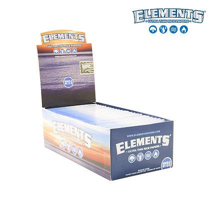 ELEMENTS 10 SW