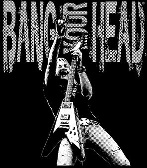 Bang Your Head Carlos F.jpg