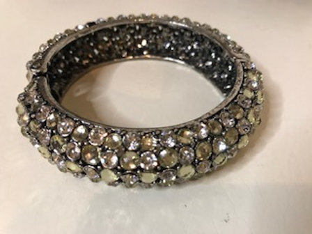 NOTE:  Our Vintage Jewelry pieces are pre-owned. Some are in good to excellent c