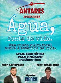 DIVULGACAO_AULAO_AGUA.JPEG