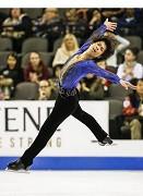 Machida_Skate_America_Blue_Shirt.jpg