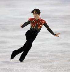 Tatsuki Machida.jpg