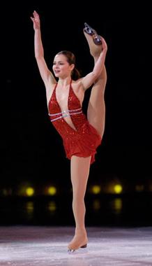 Sash-Cohen-red-dress.png