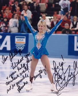 Elaine-Zayak-Autographed.jpg