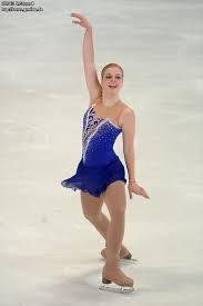 Nicole-Rajicova2.jpg