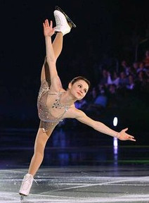 Sasha-Cohen.jpg