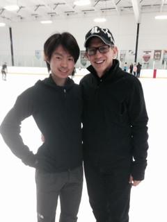 Tatsuki Machida_Phillip Mills.JPG