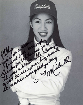 Michelle-Kwan-autographed.jpg