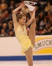 Becky_Bereswill_yellow_dress.jpg