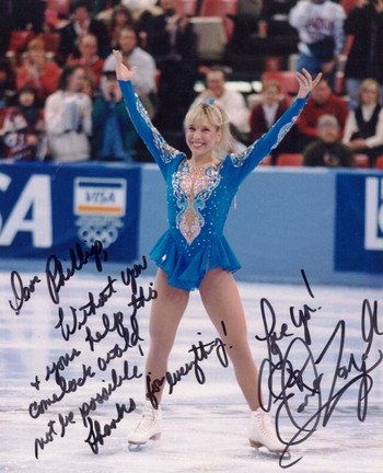 Elaine_Zayak_Autographed.jpg