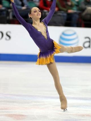 Courtney Hicks
