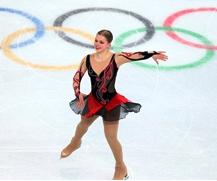 Nicole_R_Olympics.png