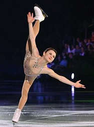 Sasha-2010.png