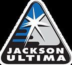 jackson-ultima best.webp