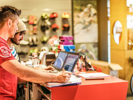 Boosting Revenue for Cycling E-commerce Sites