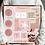 Thumbnail: MY LIFE MAP - Vision board kit