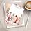 Thumbnail: Dream Wardrobe Savings Tracker