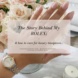 Latest Blog Articles...