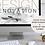 Thumbnail: RENOVATION DESIGN WORKBOOK