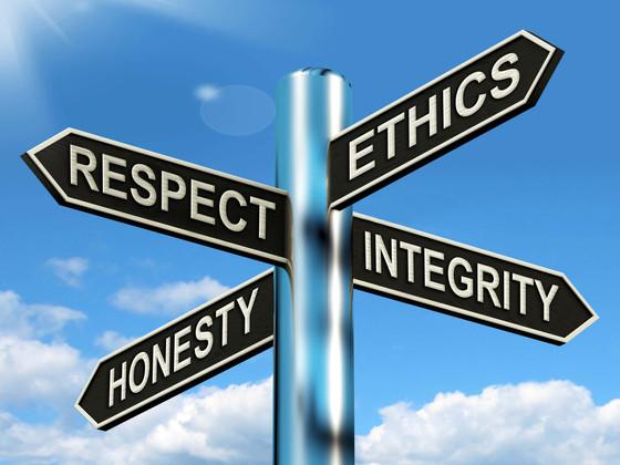 Honest Consultancy Services