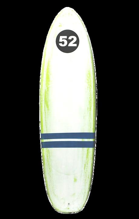 surf-foil-front-final-light_edited.png