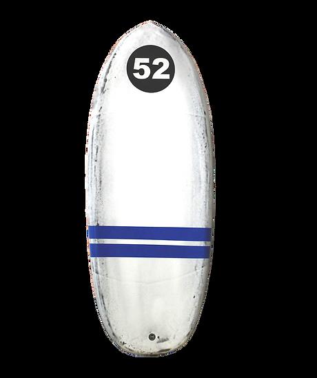 surf-foil-speed-racer-front-transparent-