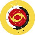 Logo KWS.jpg